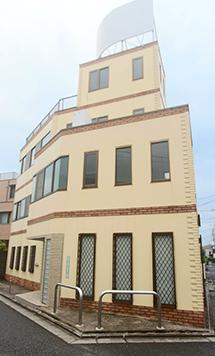 竹ノ塚ビル